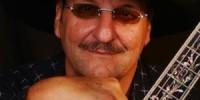 Dennis Agajanian